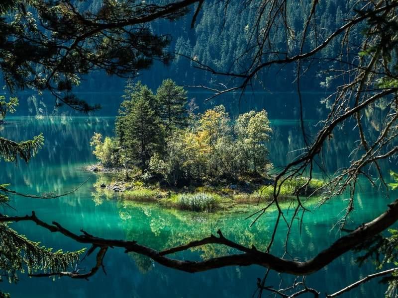 Klettersteigset Verleih Garmisch : Teamevents garmisch partenkirchen eventagentur murnau